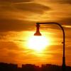 Zielone światło dla bezpieczeństwa. Oświetlenie uliczne LED odpowiada na potrzeby kierowców