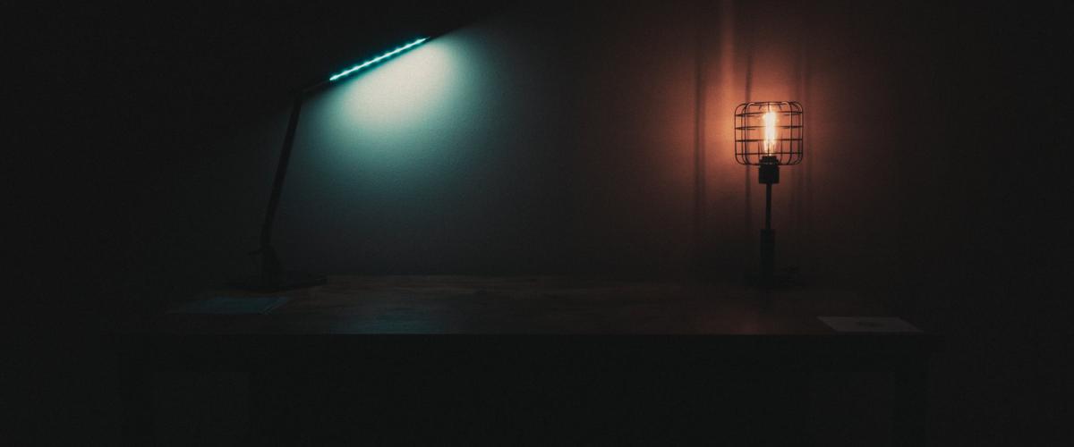 Oświetlenie typu LED od strony technicznej. Przedstawiamy najważniejsze informacje!